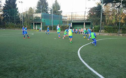 olympiasport-calcio-2