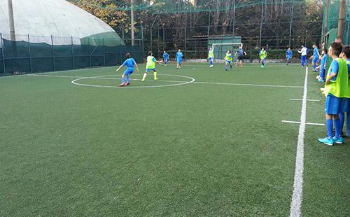 olympiasport-calcio-3