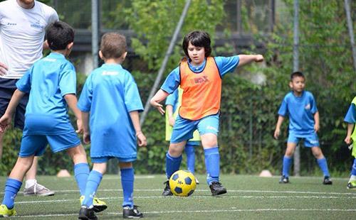 olympiasport-calcio-4